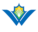 Region of Waterloo Logo